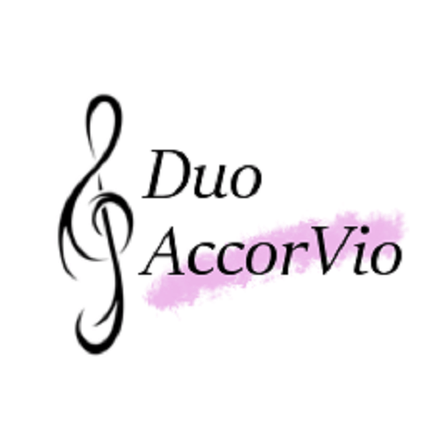 Duo AccorVio