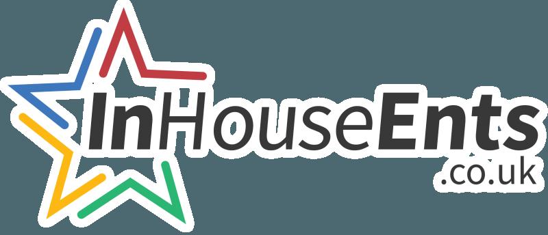 InHouse Ents