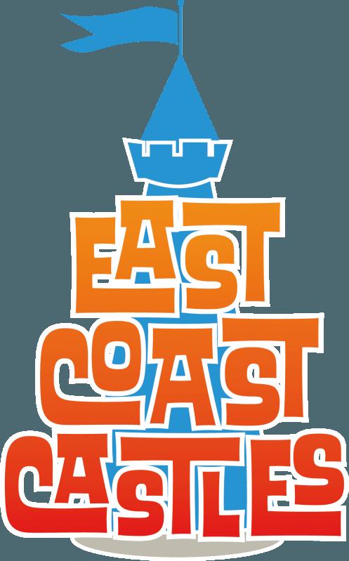East Coast Castles