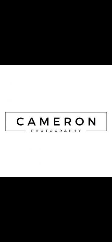 Cameron Photography