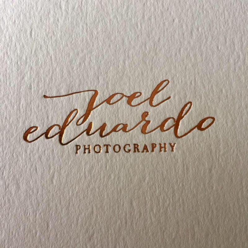 Joel Eduardo Wedding Photographer