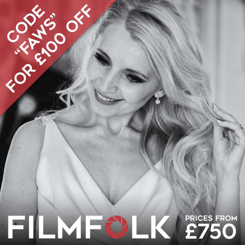 FilmFolk | Film & Photography