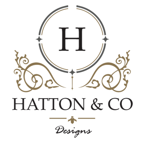 Hatton & Co