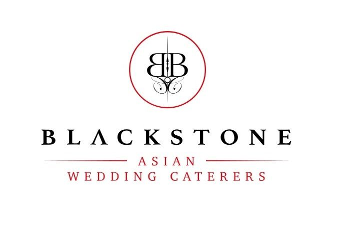 Blackstone – Asian Wedding Caterers