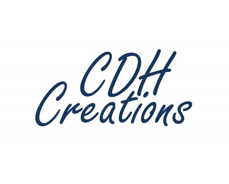 CDH Creations
