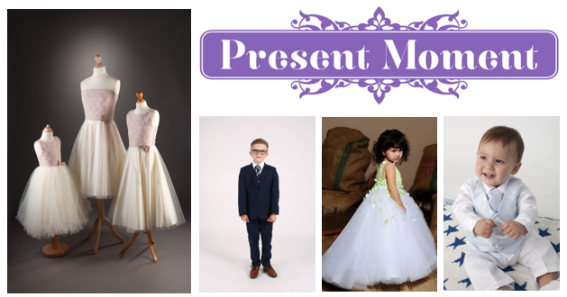 Present Moment Boutique