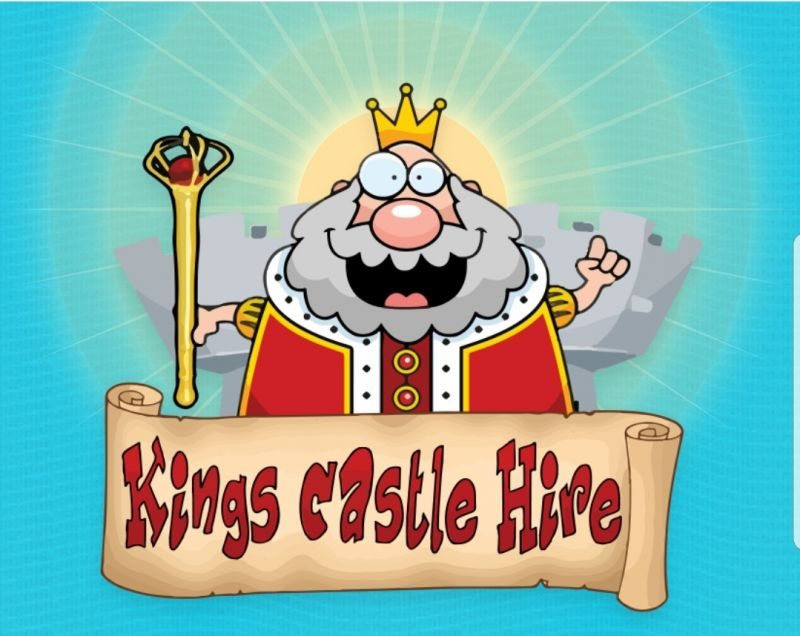 Kings Castle Hire