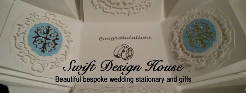 Swift Design House
