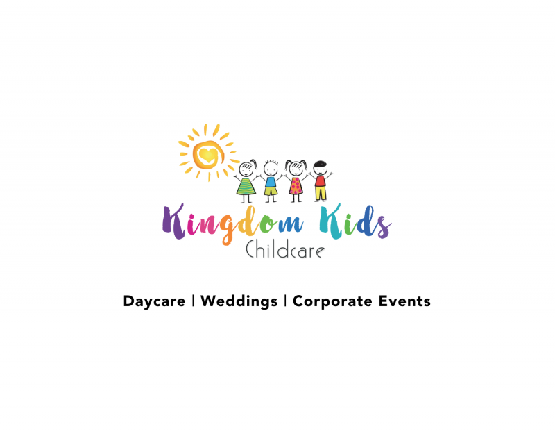 Kingdom Kids Childcare