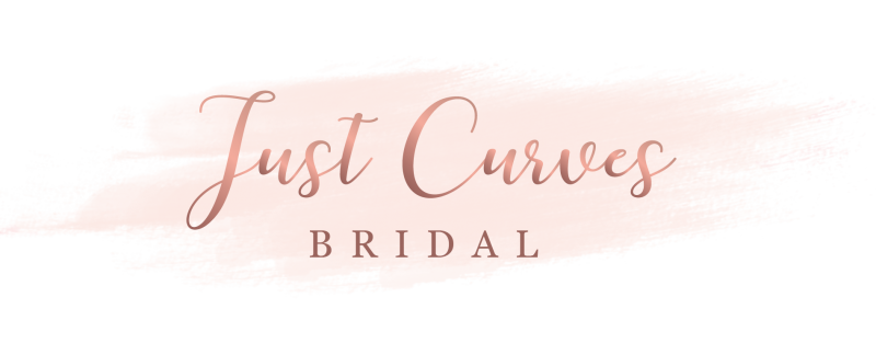 Just Curves Bridal