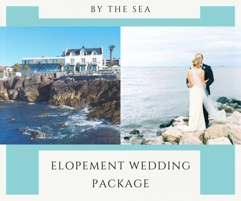 Wedding Planner in Portugal