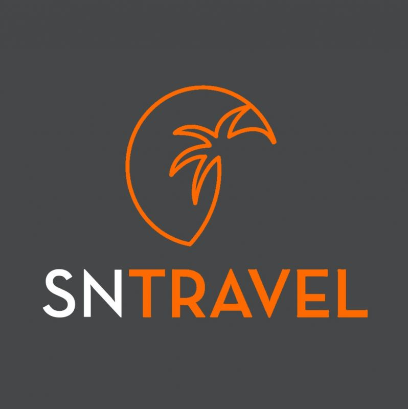 SN Travel - Honeymoons