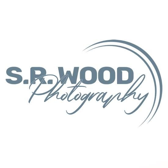S.R. Wood Photography