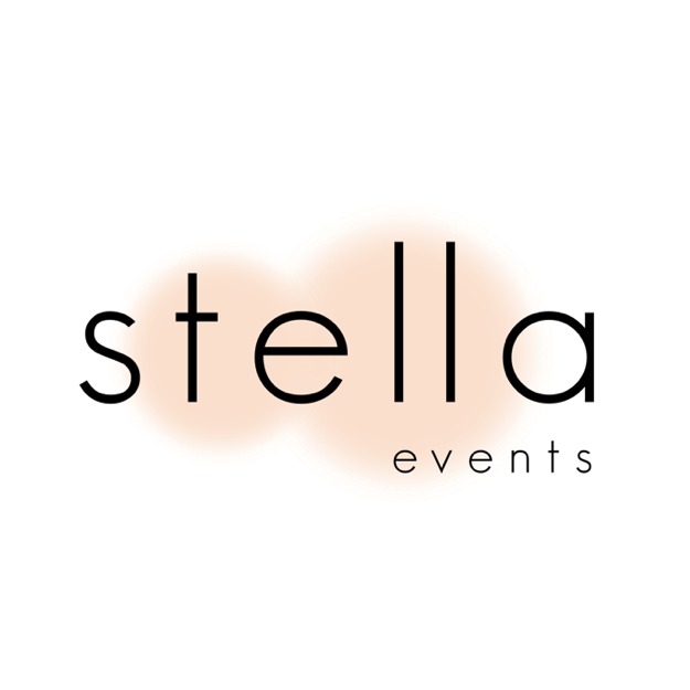 Stella Events