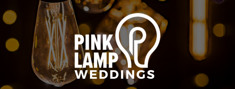 Pink Lamp Weddings