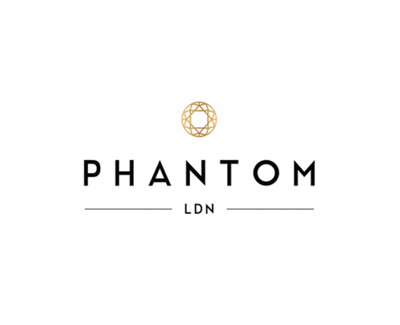 Phantom LDN Jewellery