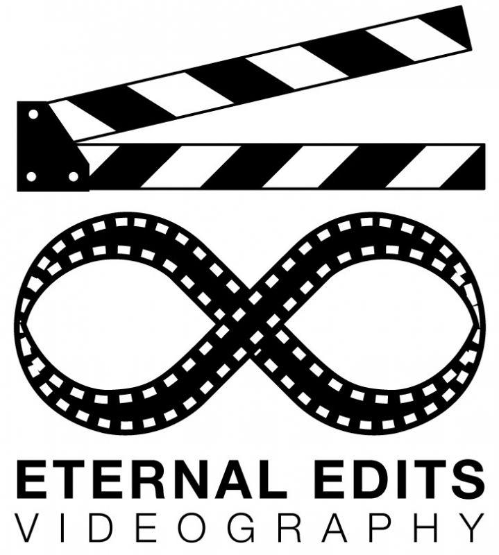 Eternal Edits