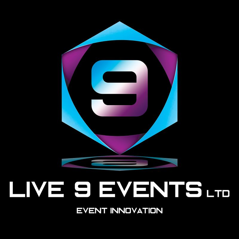 Live 9 Events