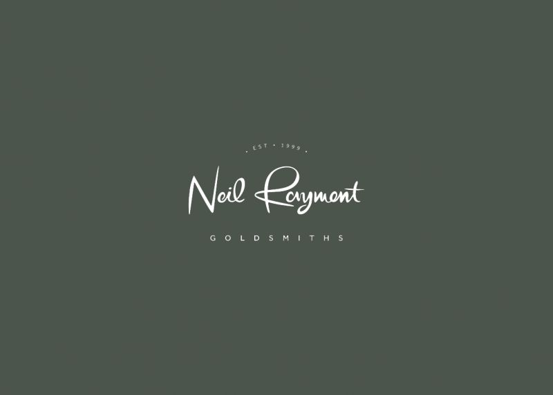 Neil Rayment Goldsmiths
