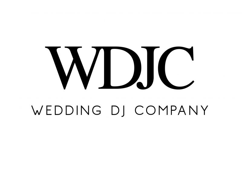 Wedding DJ Company