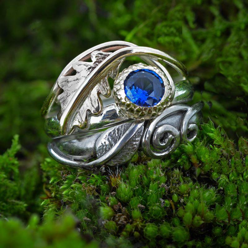 Georgina Ettridge Jewellery