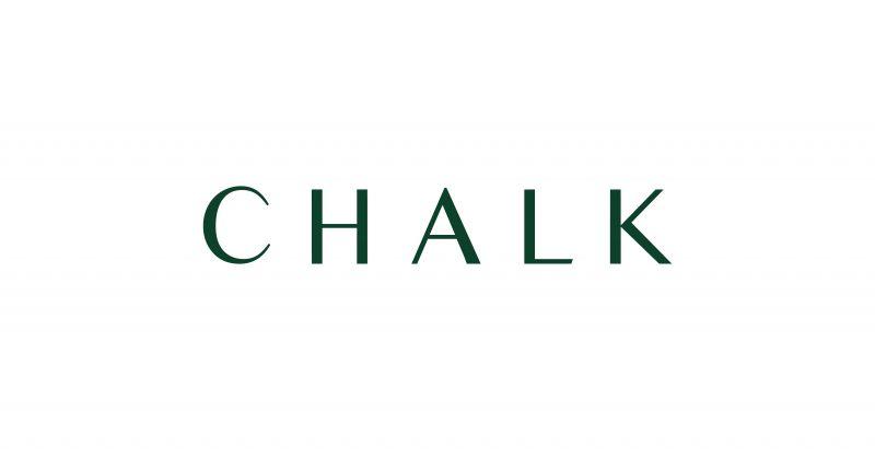 Chalk Barn