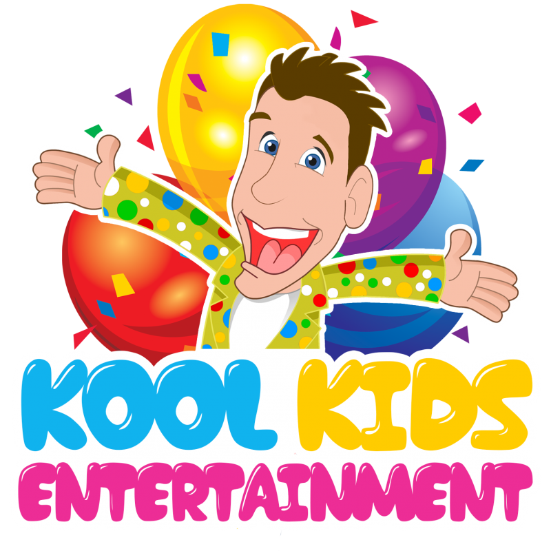 Kool Kids Entertainment