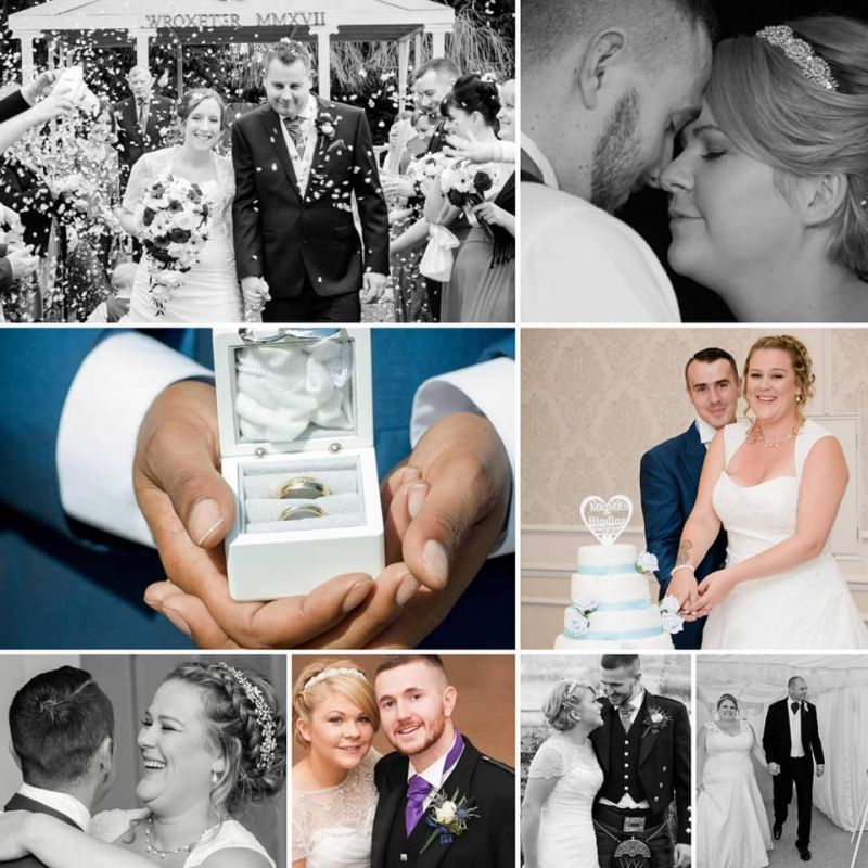 Royal Touch Photography
