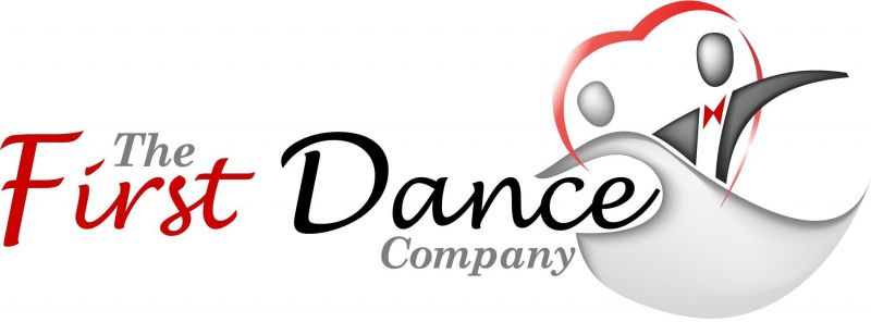 The First Dance Company