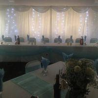 All Propped up Party Hire