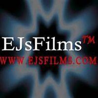 EJsFilms | EJsFilms.com