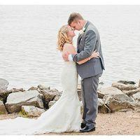 Marcia's Wedding Photography North West