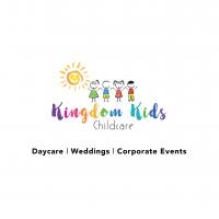 Kingdom Kids Childcare