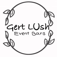 Gert Lush Event Bars