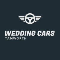 Wedding Cars Tamworth