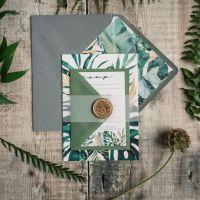 Francesca Norton Stationery Designs